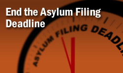Asylum-filing-deadline-250x150