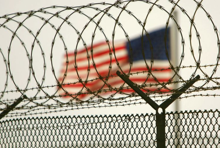 freedom-guantanamo-bay1